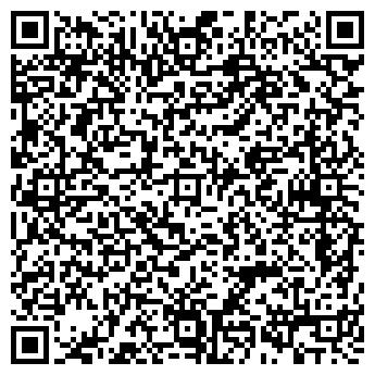 QR-код с контактной информацией организации Олвитехно, ЧП