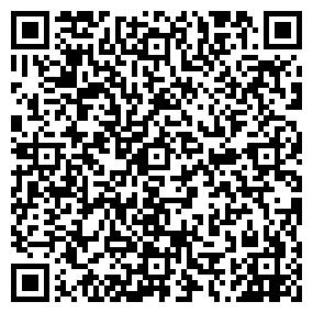 QR-код с контактной информацией организации Строн, ООО