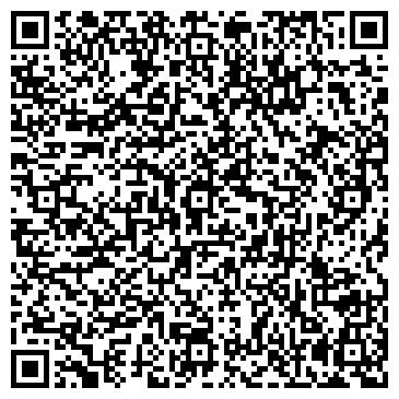 QR-код с контактной информацией организации Автотату(Avtotatoo), ООО