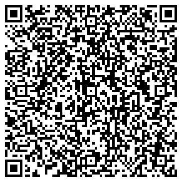 QR-код с контактной информацией организации Шиномонтаж на Мельникова 50, ЧП