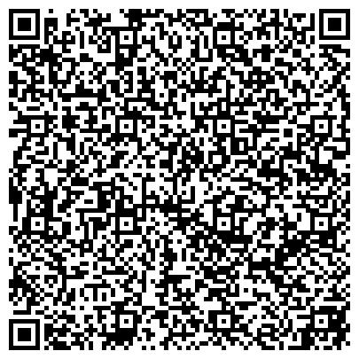 QR-код с контактной информацией организации ЭКСОМ-ФС ОАО Черниговский завод ЭКСОМ, ДП (Дьяченко, ЧП)