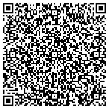 QR-код с контактной информацией организации Фартон-АС, ООО