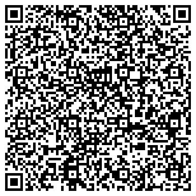 QR-код с контактной информацией организации Rud Exhaust System, ООО