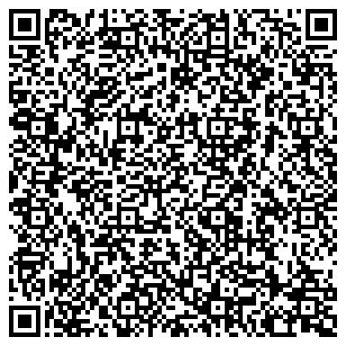 QR-код с контактной информацией организации PRG Company Group (ПРДжи Компани Груп), ООО