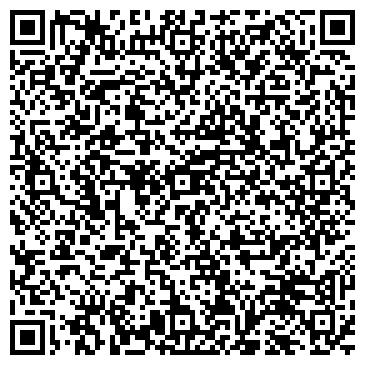 QR-код с контактной информацией организации Хром Дом, ЧП (Chrome-Dome)