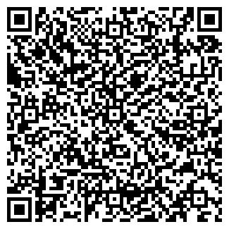 QR-код с контактной информацией организации Евдокимов, CПД