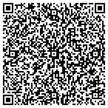 QR-код с контактной информацией организации Фирма Аспект, ООО