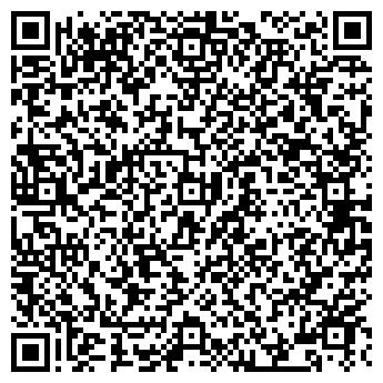 QR-код с контактной информацией организации Уралкомплект, ЧП
