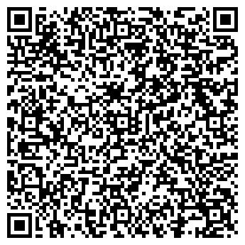QR-код с контактной информацией организации Харцызский литейный завод Армлит-Донбасс, ООО