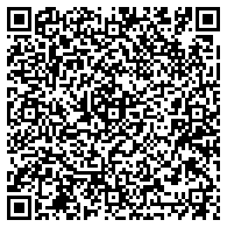 QR-код с контактной информацией организации СиТи - Пи, ЧП
