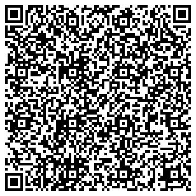 QR-код с контактной информацией организации Машагросервис, ООО