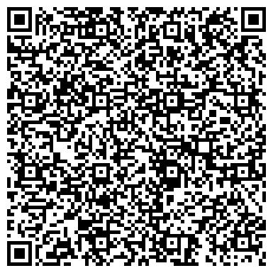 QR-код с контактной информацией организации Коприг, ООО