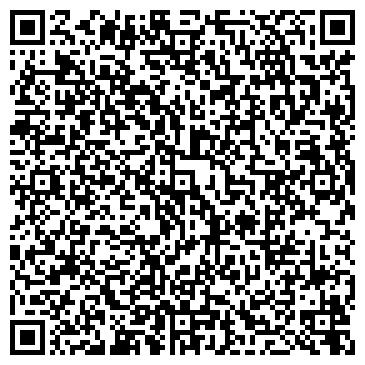 QR-код с контактной информацией организации Дон комплект плюс,ООО