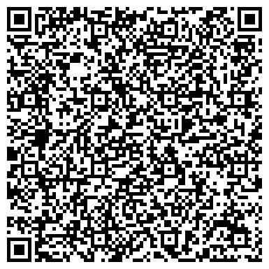 QR-код с контактной информацией организации Криворожаглострой, ЗАО