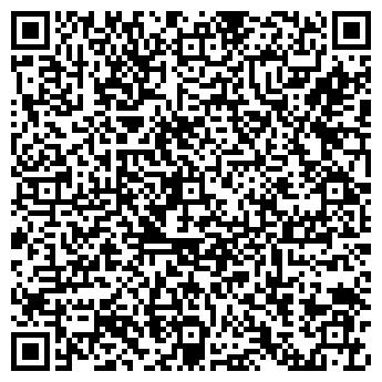 QR-код с контактной информацией организации Фирма ГФ, ООО