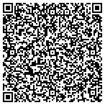 QR-код с контактной информацией организации Мерзликин В.И., СПД
