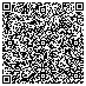 QR-код с контактной информацией организации АльфаБуд Сервис 2000, ООО