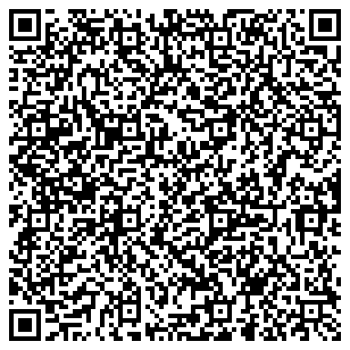 QR-код с контактной информацией организации Подиллятеплобудинвест, ЧП