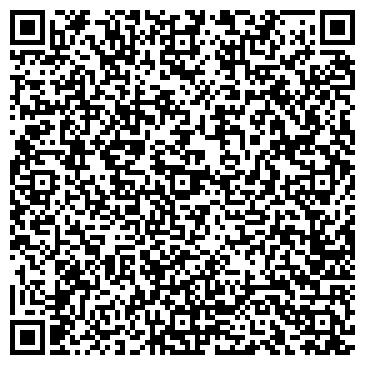 QR-код с контактной информацией организации Бердянскгаражданпроект, ООО