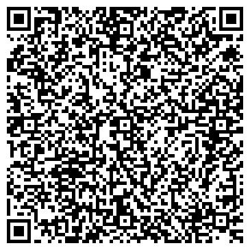 QR-код с контактной информацией организации Таран Ю.В., ЧП