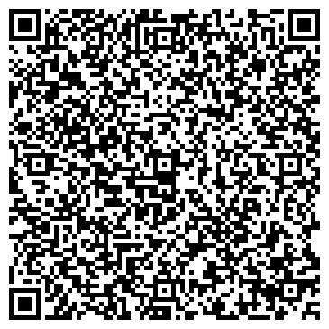 QR-код с контактной информацией организации Френадо (Frenado), ЧП