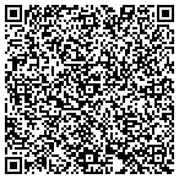 QR-код с контактной информацией организации Луганск-трактородеталь, ЧП