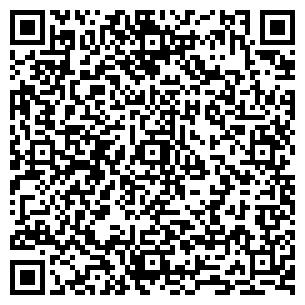 QR-код с контактной информацией организации Авалон 2002, ЧП
