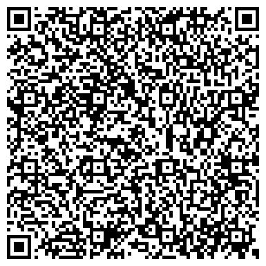 QR-код с контактной информацией организации Литмаш-Комплект, ООО (дилер - ОАО Литмаш г.Тирасполь)