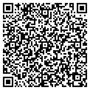 QR-код с контактной информацией организации Taurus (Таурус), TM