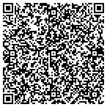 QR-код с контактной информацией организации BUSH., Компания