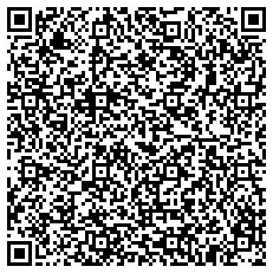 QR-код с контактной информацией организации Спецмаш, ЧАО (Власенко ЧП)