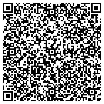 QR-код с контактной информацией организации Кор-Мет, ООО