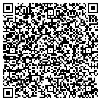 QR-код с контактной информацией организации Дубойский, ЧП