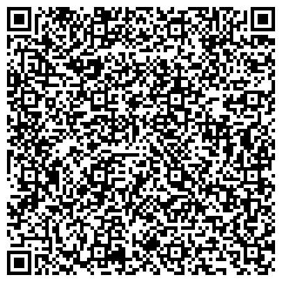 QR-код с контактной информацией организации ФЭД, Харьковский машиностроительный завод, ГП