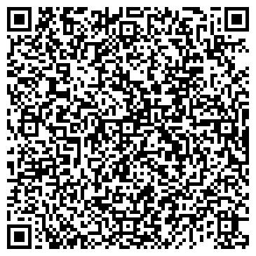 QR-код с контактной информацией организации Автрамат, ПАО