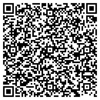 QR-код с контактной информацией организации LE.KO (представительство в Украине)