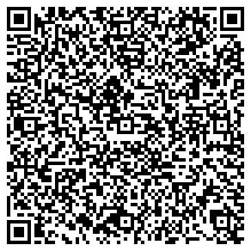 QR-код с контактной информацией организации Горковчук Р.В., СПД