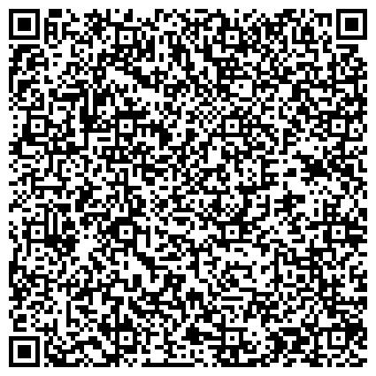 QR-код с контактной информацией организации РЕАЛТОН Производственно Торговый Дом, ЧП