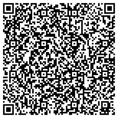 QR-код с контактной информацией организации Завод Элеваторного Оборудования, ООО