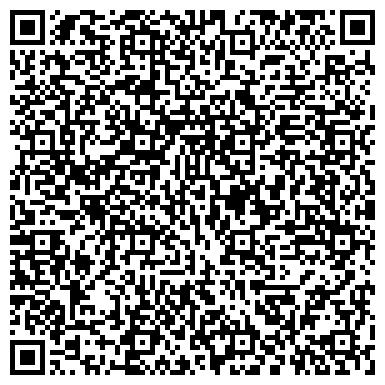 QR-код с контактной информацией организации Современные инженерные технологии Украины, ООО