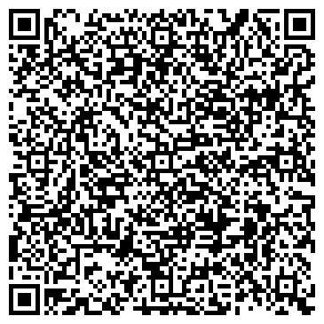 QR-код с контактной информацией организации Автомашлитьё, ООО