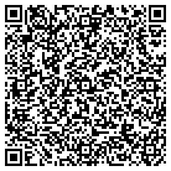 QR-код с контактной информацией организации Укрцембудресурс, ООО