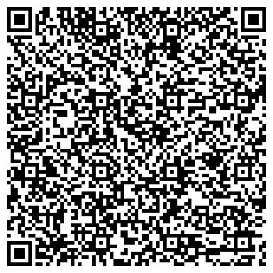 QR-код с контактной информацией организации Системы Автоматизации Сервис, ООО (САС)