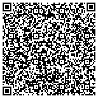 QR-код с контактной информацией организации Строймонтажкомплект, ООО
