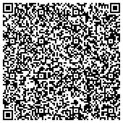QR-код с контактной информацией организации Ганза-Флекс (Hansa-Flex), ООО Днепропетровский филиал