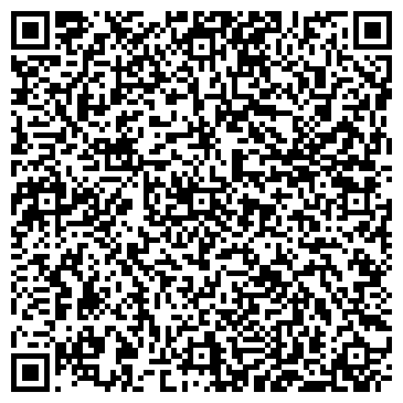QR-код с контактной информацией организации Stimex engineering group