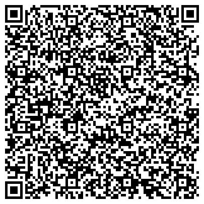 QR-код с контактной информацией организации Украинско-Российская трубная компания, ООО