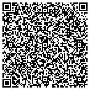 QR-код с контактной информацией организации Мелитополь Металл