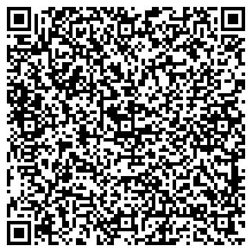 QR-код с контактной информацией организации Пашко , ЧП