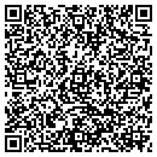 QR-код с контактной информацией организации Полэнергокомплекс, ООО НПП